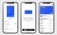 В Apple Pay появилась поддержка платежей в криптовалюте для клиентов биржи Coinbase. Ну, Пятёрочка, держись