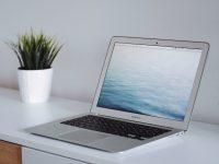 Apple планировала выпустить 15-дюймовый MacBook Air