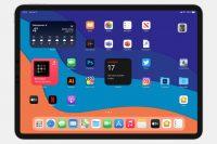 Bloomberg: Apple улучшит многозадачность в iPadOS 15