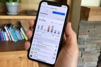 Apple разрешила разработчикам создавать приложения для родительского контроля