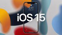 Apple прятала функции iOS 15 даже от собственных инженеров, чтобы избежать утечек