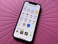 Как настроить разные стартовые страницы Safari на iPhone и Mac
