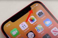 В iPhone 12 нашли секретную возможность. Туда можно поставить 2 SIM-карты