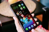 Apple перестала подписывать iOS 14.5.1. Откатиться больше нельзя