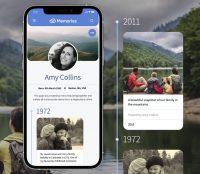 Новое приложение Memories создает капсулы времени из любимых фотографий со смартфона