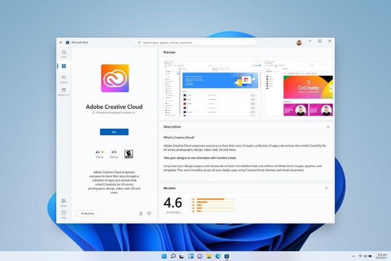 45 новых фишек Windows 11. Собрали все самое интересное