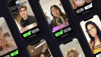 В США запустили приложение NewNew, позволяющее за деньги управлять другим человеком
