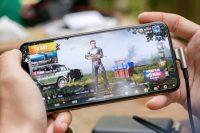Россияне потратили 235 миллионов долларов на мобильные игры в начале 2021 года