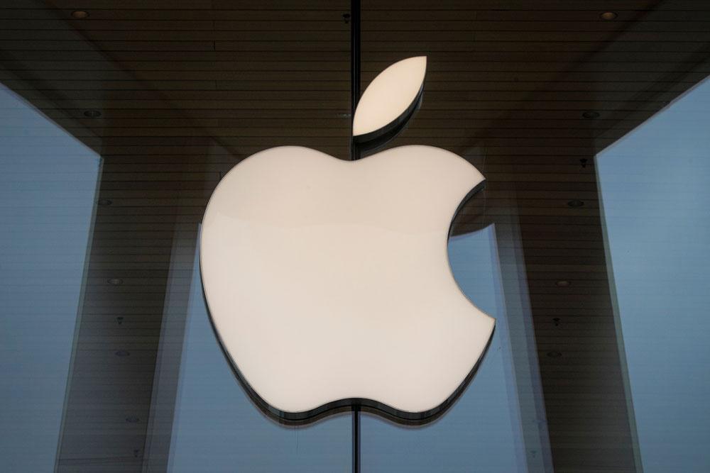 Власти США раскрыли, как Apple работала с администрацией Трампа и предоставляла персональные данные политиков