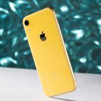 Сколько стоит собрать iPhone XR из запчастей с AliExpress. Эксперимент