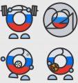 Apple проведёт эксклюзивный челлендж для пользователей Apple Watch из России. Дают медаль