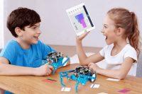 Пора в школу! 10 аксессуаров для iPhone и Mac, которые помогут учиться лучше