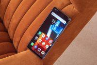 Обзор Infinix Note 10 Pro. Доступный смартфон для игр на максималках