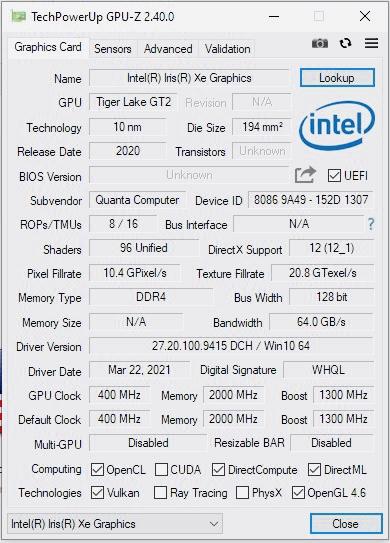 Обзор топового ультрабука Huawei MateBook 14. Оставьте его мне!