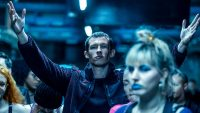 8 сериалов с высоким рейтингом и лихо закрученным сюжетом. Классика и совсем новые