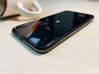 Apple попросила не использовать перекись водорода для очистки iPhone, MacBook и другой техники