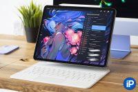 Apple может первой выпустить устройство с 3-нм процессором в 2022 году. Это будет iPad Pro