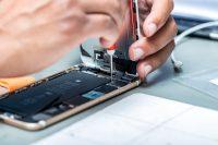 В США поддержали закон о свободном ремонте гаджетов без потери гарантии. Apple выступала против