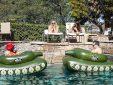 15 вещей c AliExpress для летних вечеринок и отдыха на природе. Огромный танк