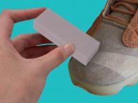 15 полезных вещей с AliExpress для ухода за обувью