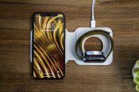 iPhone 13 получит новую катушку для беспроводной зарядки и усиленные магниты MagSafe