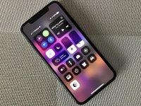 3 фишки Пункта управления iPhone, о которых вы не знали