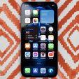В iPhone 12 нашли реверсивную зарядку, но она работает только с аккумулятором MagSafe