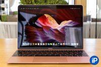 Apple признала 12-дюймовые MacBook 2015 года устаревшими