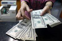 3 способа переводить деньги за границу, чтобы не было вопросов