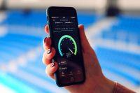 Speedtest назвал самый быстрый мобильный интернет в России. Это МегаФон
