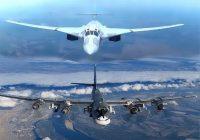 Всадники смерти. Как в СССР появились самые страшные самолёты в истории человечества