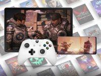 Теперь каждый может играть в Xbox на любом смартфоне и ноутбуке. Xbox не нужен! Вот инструкция