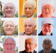 Израильские ученые создали генератор лиц для обхода систем распознавания