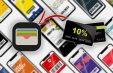Как добавить любые карты скидок и бонусов в Apple Wallet