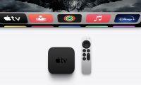 Инженерам Apple не нравится стратегия компании по развитию и популяризации приставки Apple TV