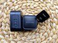 Как работают маленькие, но супермощные GAN-зарядки для iPhone и Mac. За ними будущее