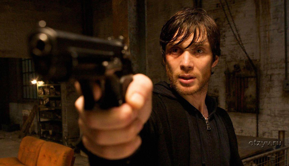 6 фильмов с крутым сюжетом, хорошими рейтингами и звёздными актёрами