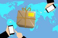 Где посылка. 10 бесплатных сервисов для отслеживания