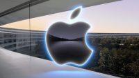Что означает картинка на приглашении осенней презентации Apple