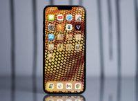 DisplayMate признали экран iPhone 13 Pro Max лучшим среди смартфонов