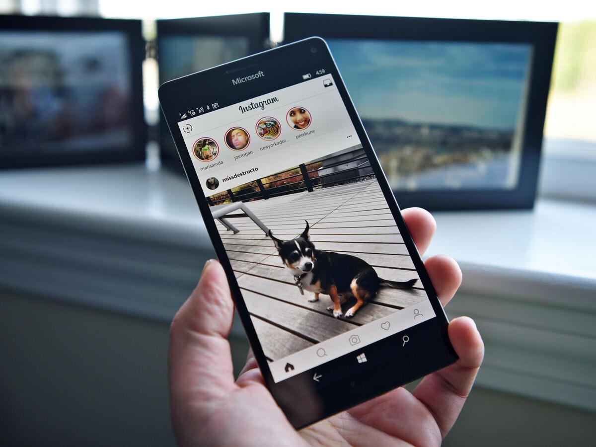 Попробовал тот самый Windows Phone в 2021 году и понял, что это была операционная система из будущего