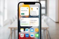Вышла iOS 15.1 beta 2