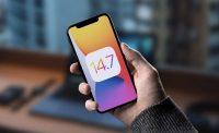 Apple перестала подписывать iOS 14.7. Откатиться больше нельзя