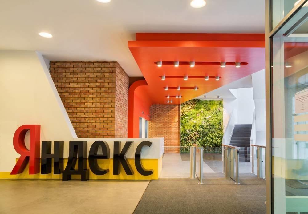 Яндекс станет поисковиком по умолчанию в гаджетах в России с 2022 года