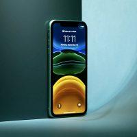iPhone 11 стал самым популярным айфоном в России