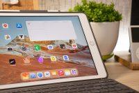 Apple сильно изменила рабочий стол в iPadOS 15. Обновляться не советую