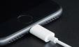 Евросоюз хочет запретить Lightning в iPhone. Apple выступает против