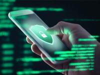 Полиции Австралии разрешили взламывать любые смартфоны без суда, а хакеров обязали помогать. За отказ посадят на 10 лет