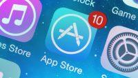 К началу 2022 года iOS-разработчики смогут предлагать оплату подписок в обход App Store