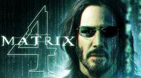 Вышел трейлер новой части Матрицы. Премьера 16 декабря